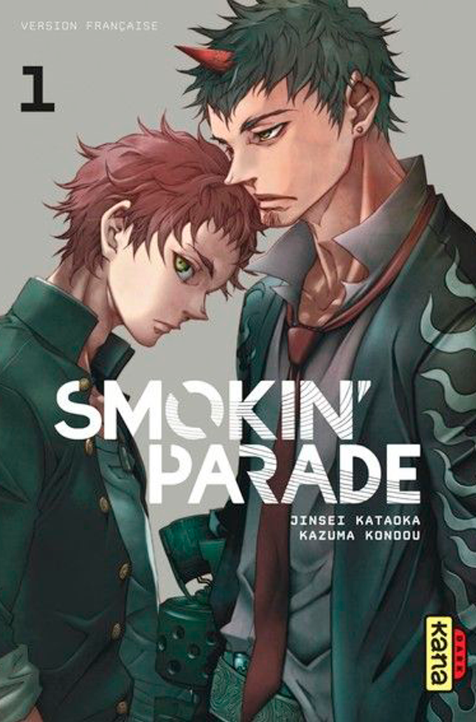 smokin-parade